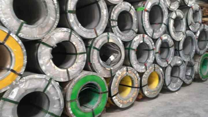 Nhà cung cấp cáp thép chất lượng cao tại TP HCM