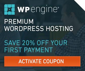 WPEngine-SPEEDUP-336x280-v2