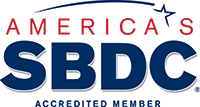 SBDC-accredited-member2