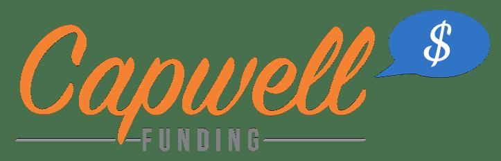 Capwell-MASTER-Web