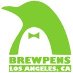 Brewpens New 2