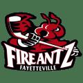 Fayetteville FireAntz