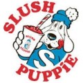 Slush-Puppies