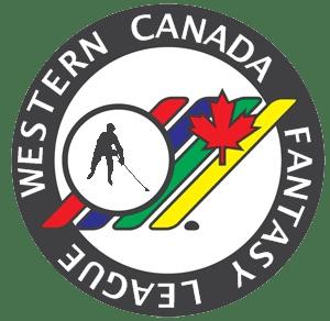 WCFL New Logo