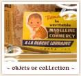 247_____boutique_objets_6_7