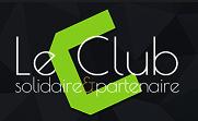 club partenaire solidaire_Logo