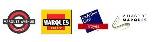 Troyes_Magasins d'usine