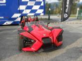 POLARIS NANCY_SLINGSHOT 1