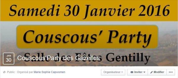 20160130_Couscous Party 2
