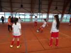 2016 01 31_RAG2016_Futsal Youssouf Hajdi_DSC05534