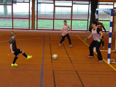 2016 01 31_RAG2016_Futsal Youssouf Hajdi_DSC05568