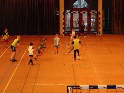 2016 01 31_RAG2016_Futsal Youssouf Hajdi_DSC05607