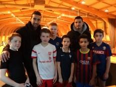 2016 01 31_RAG2016_Futsal Youssouf Hajdi_DSC05629