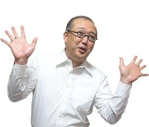⭕️つな健講座:クラシカルホメオパシー入門 @ オンライン/後日視聴 | 朝霞市 | 埼玉県 | 日本