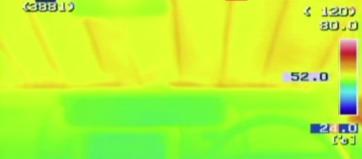 2015y05m26d_230635953