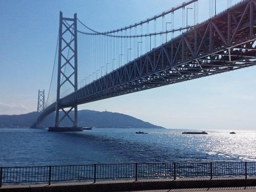 須磨-明石海峡大橋01