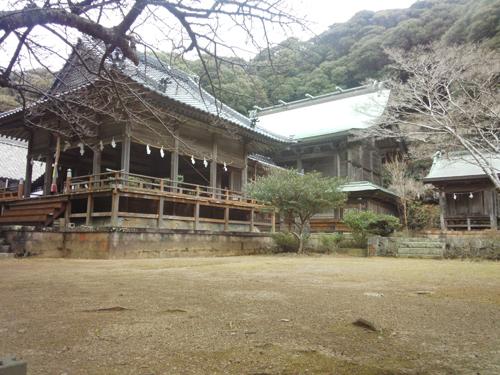 15.海神神社