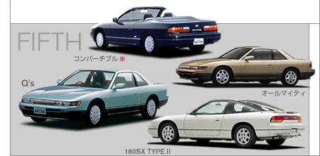 photo_car-3