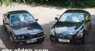 السيارات القديمة أقل عيوب من السيارات الحديثة