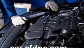 أسباب عدم وصول البنزين إلى محرك السيارة