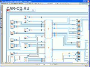 Renault Clio Wiring Diagram Manual  uploadwc