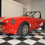 1967 Mg Mgb Roadster Vintage Race Car Scca San Diego Win History