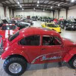 New 2100cc Motor New Paint Full Interior
