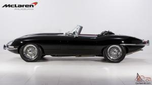 Wire Wheels: Jaguar Xk8 Wire Wheels