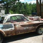 1962 Dodge Dart 440 Ebay