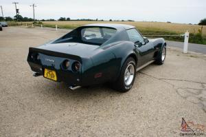 1979 Corvette Parts For Sale 79 Corvette Parts   Upingcarshq