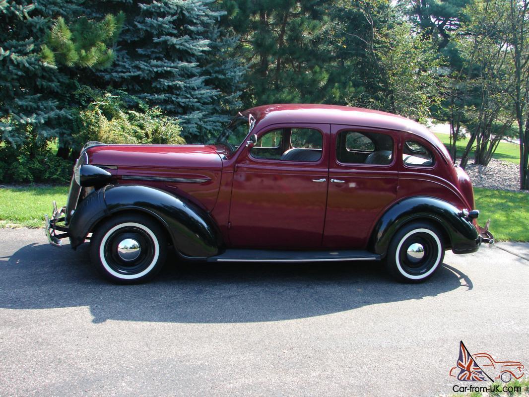 Sale 1941 Chevy Craigslist Coupe