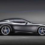 Maserati The Next Chapter Levante Suv Alfieri And Gt Twins Car Magazine
