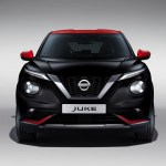 New Nissan Juke Crossover Price Specs Performance And More Car Magazine