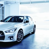 2019年7月16日発表 日産 新型スカイライン 2020【新型車情報・発売日・スペック・価格】