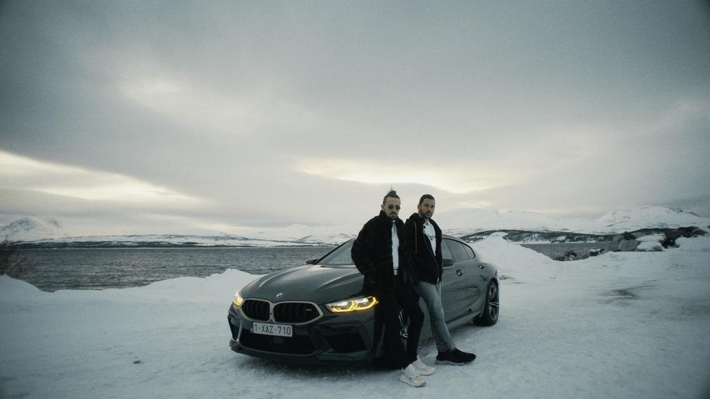 BMW Group και CNN ενώνουν τις δυνάμεις τους