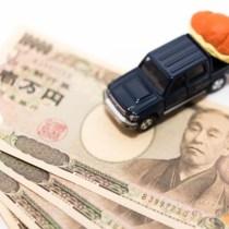 ハイブリッドとガソリン車の維持費やコストの比較はどっちが安い?