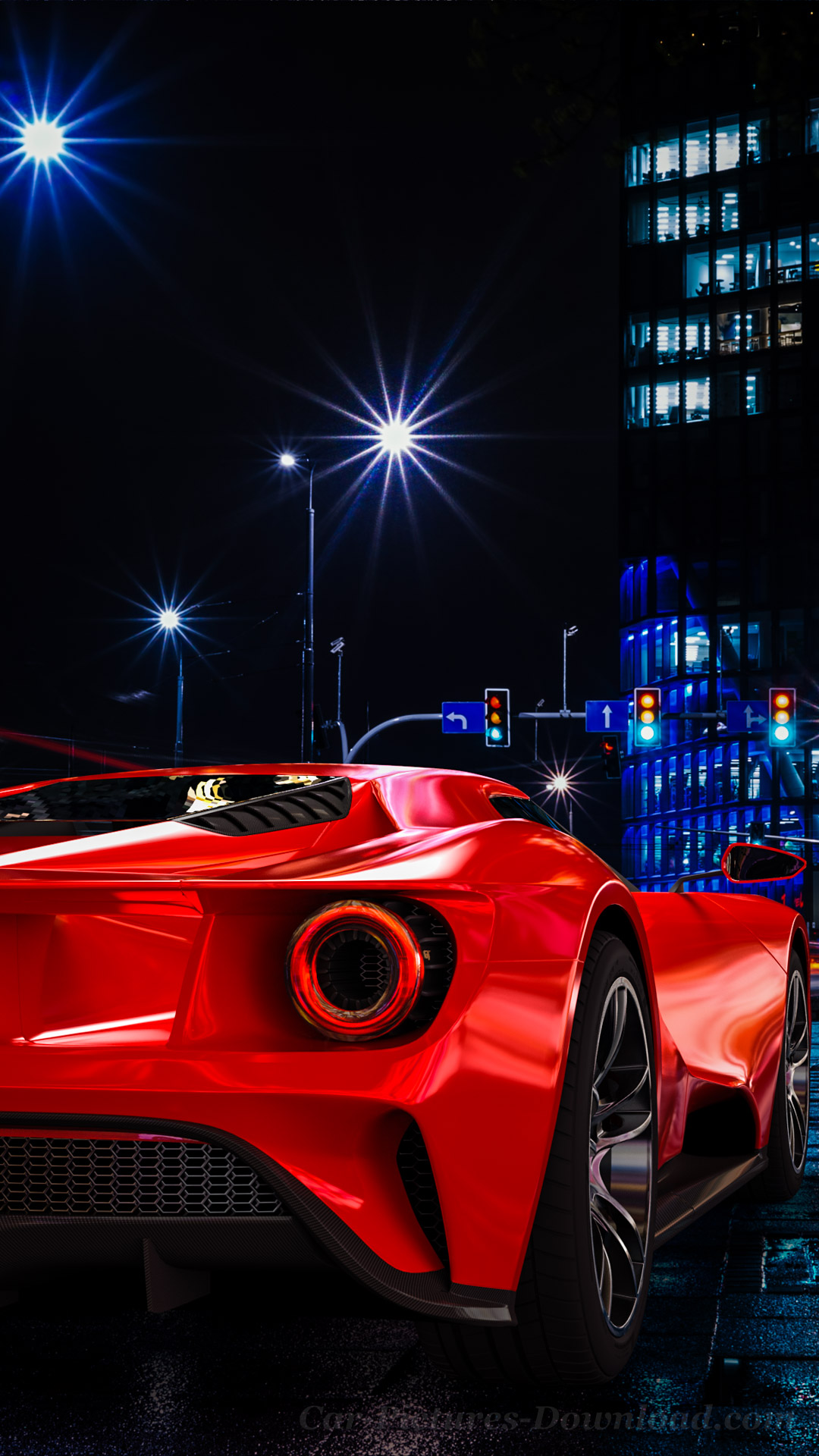 698 classic car hd wallpapers background images wallpaper abyss. Phone Wallpaper Images Best Quality High Resolution Download Free