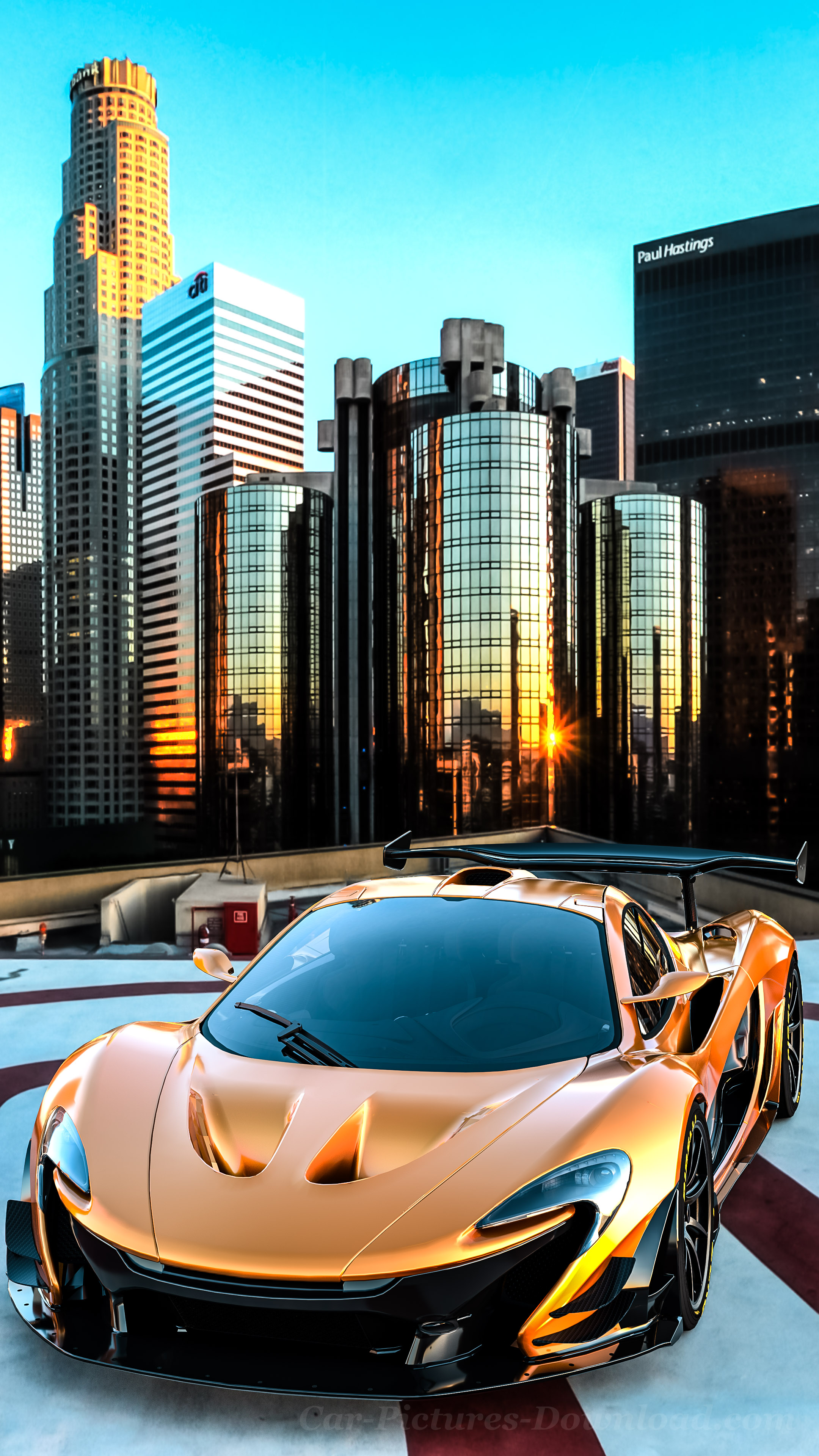 Here are our picks for the best iphone apps for when you're on the move. Mclaren P1 Wallpaper Pictures Iphone Desktop Mobile Download Free
