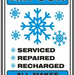 aircon serviced at car-place.co.uk