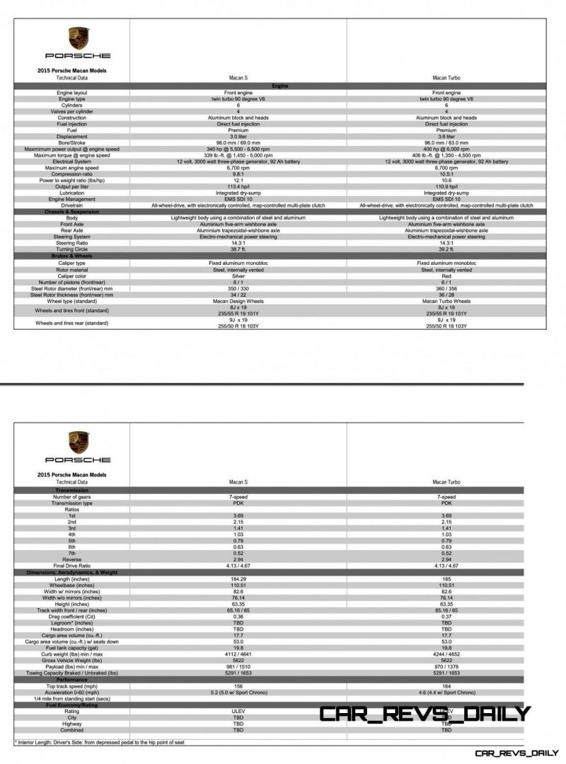 2013-11-25_104321
