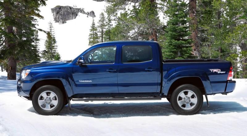 0012-tacoma-profile-blue-snow