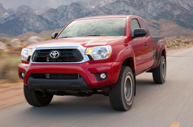 2012_Toyota_Tacoma_Baja_019