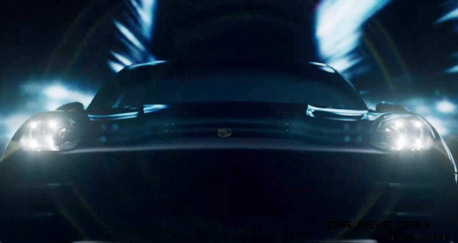2015 Porsche Macan - Latest Images - CarRevsDaily.com 40