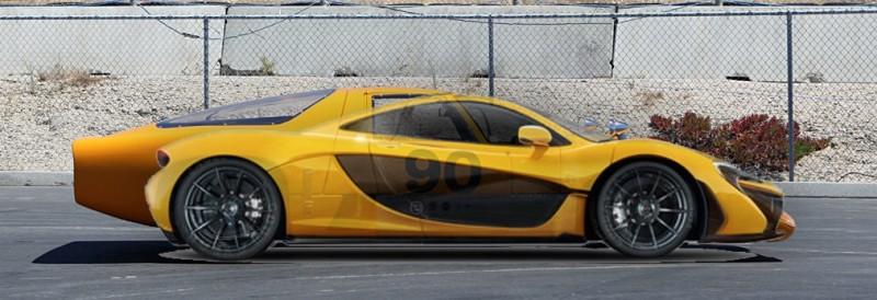 McLaren-M6GT-Chevrolet_10333