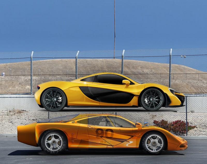 McLaren-M6GT-Chevrolet_10z