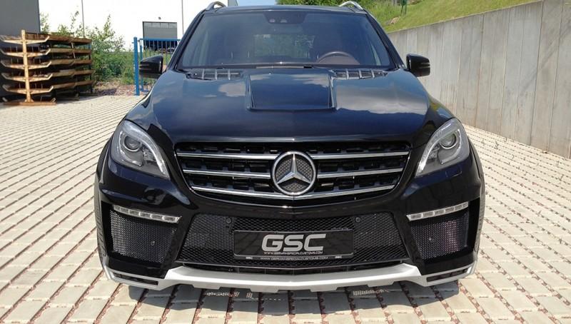 MercedesML_GSC4