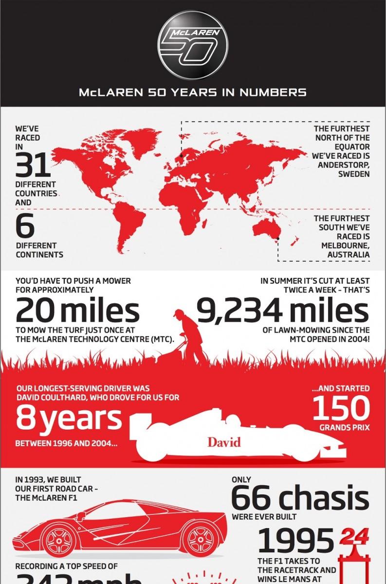 infographic_001