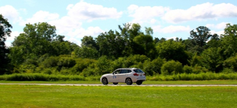 Best Day Ever -  BMW X1 M Sport - 77 Action Photos 25