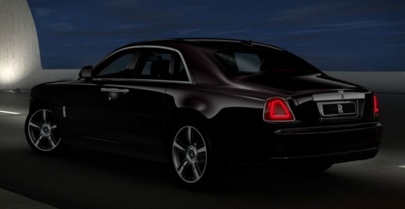 CarRevsDaily.com - 2014 Ghost V-Specification Builder With Exterior and Int Color Samples 34