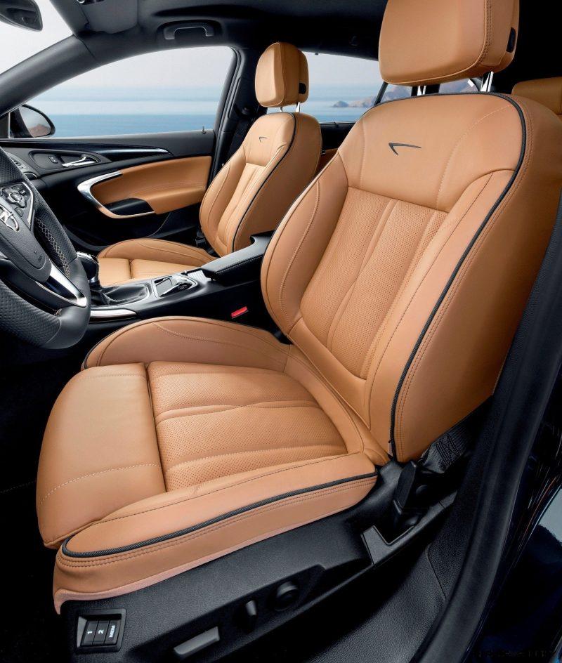 Opel-Insignia-Interior-287321